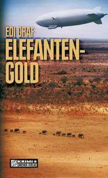 Elefantengold