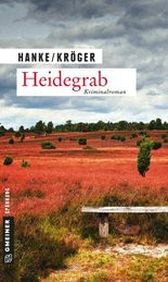 Heidegrab