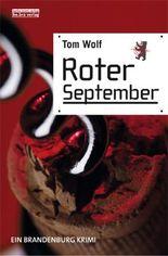 Roter September