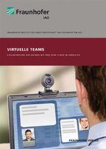 Virtuelle Teams