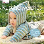 Kuschelweiches für Babys & Kleinkinder