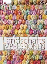 Landschafts-Impressionen