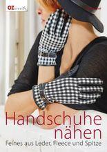 Handschuhe nähen