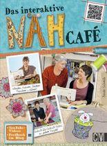 Das interaktive Nähcafe