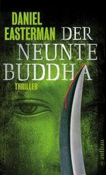 Der neunte Buddha: Thriller