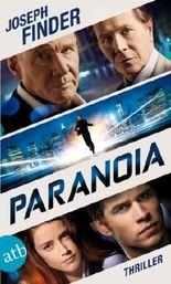 Paranoia: Thriller
