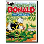 Disney: Entenhausen-Edition-Donald Bd. 35