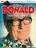 Disney: Entenhausen-Edition-Donald Bd. 46