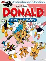 Disney: Entenhausen-Edition-Donald Bd. 48