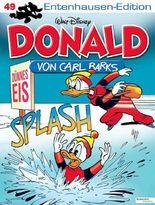 Disney: Entenhausen-Edition-Donald Bd. 49