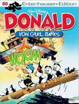 Disney: Entenhausen-Edition-Donald Bd. 50