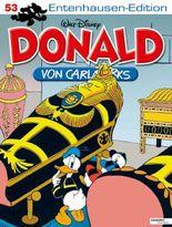 Disney: Entenhausen-Edition-Donald Bd. 53