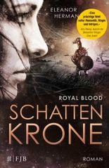 Schattenkrone - Royal Blood