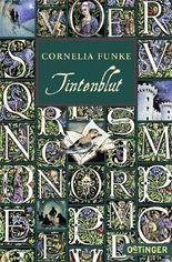 tintenblut - Cornelia Funke Lebenslauf