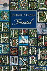 bekannteste bcher - Cornelia Funke Lebenslauf