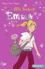 Alle lieben Emma