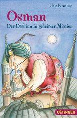 Osman - Der Dschinn in geheimer Mission
