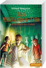 Das Milliarden-Trio und die Macht des Orakels