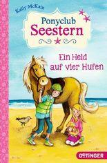 Ponyclub Seestern