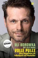 Uli Borowka