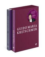 Guido Maria Kretschmer-Geschenkbox