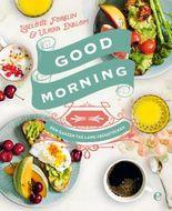Good Morning - Den ganzen Tag lang frühstücken
