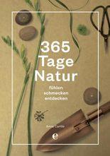 365 Tage Natur