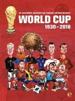 World Cup 1930-2018