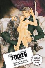 Finder 06