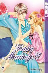 Happy Marriage?! 07
