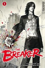 The Breaker 01