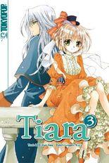 Tiara 03