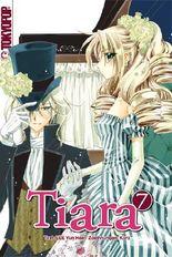 Tiara 07
