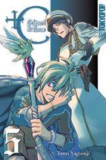 +C: Schwert und Krone 05