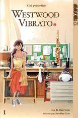 Westwood Vibrato 01