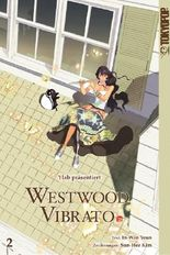 Westwood Vibrato 02