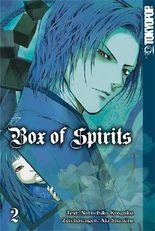 Box of Spirits 02