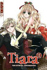 Tiara 11