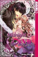 Midnight Devil 03