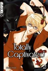 Totally Captivated 02