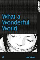 What a Wonderful World 02
