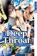 Deep Throat 01