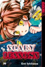 Scary Lessons 19