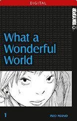 What A Wonderful World 01