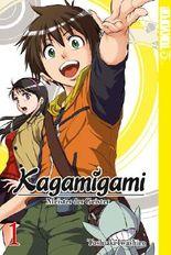 Kagamigami 01