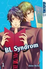 BL Syndrom 01