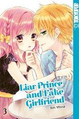 Liar Prince and Fake Girlfriend 03
