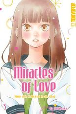 Miracles of Love - Nimm dein Schicksal in die Hand 05