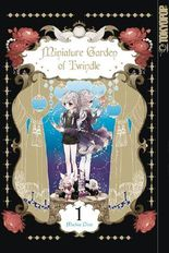 Miniature Garden of Twindle 01