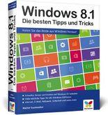 Windows 8 für Power-User